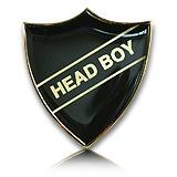 head boy application example