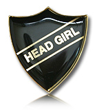 http://www.schoolbadges.com/assets/images/Head-Girl-Badge.jpg