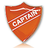 School-Captain-Badge