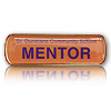 School-Mentor-Badge