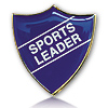 School-Sports-Leader-Badges